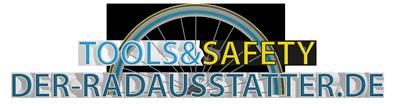 Der Radausstatter-Logo